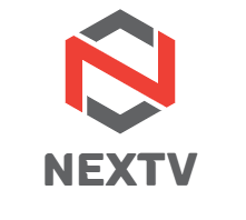 NexTV Africa & Middle East
