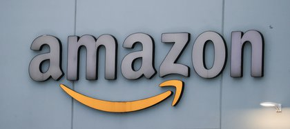 """""""We support increasing the corporate tax rate""""The head of Amazon (EFE) said in the note."""