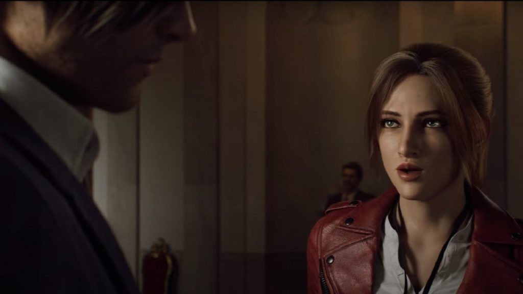 Netflix: Resident Evil Presents Eternal Darkness Premiere In July;  There is a trailer