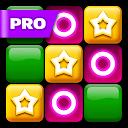 Tic Tac Toe Jumbo Pro
