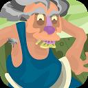 G'Luck!  🍩 2D platform game
