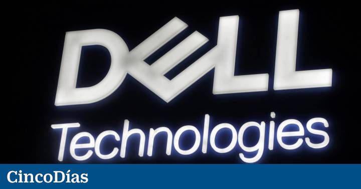 Dell Kicks Off VMware To Reduce Its Debt By Over 8.1 Billion |  Companies