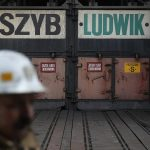 The law will provide for guarantees of employment in mines