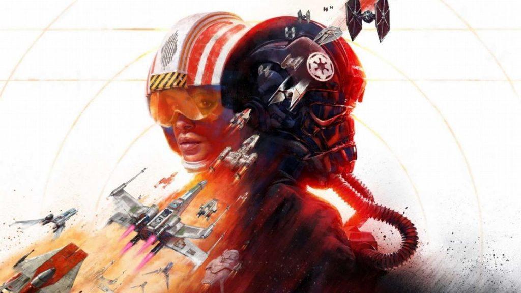 PS Plus Czerwiec 2021 - Star Wars Squadrons, Virtua Fighter 5 i Operation: Tango