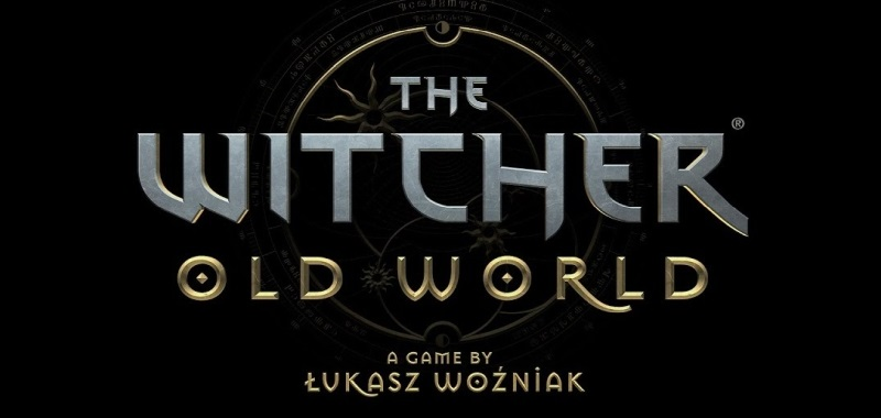 The Witcher: Old World is a Kickstarter success!  The match was funded in 20 minutes
