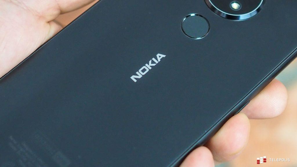Nokia C20 Plus i Nokia C30 już niedługo