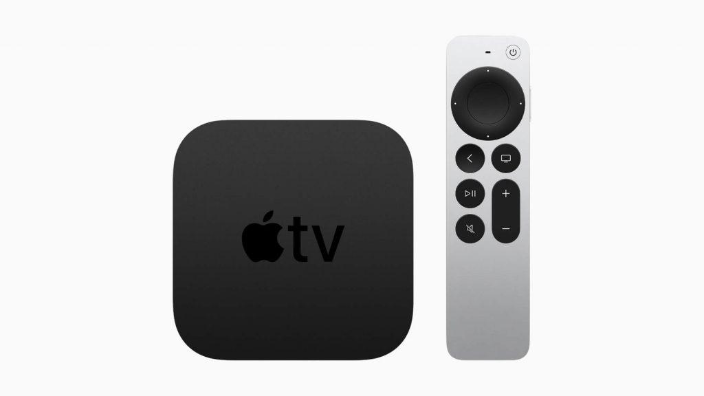 tvOS 14.6 und HomePod-Software 14.6 RC ist da: Apple Music Lossless wird unterstützt