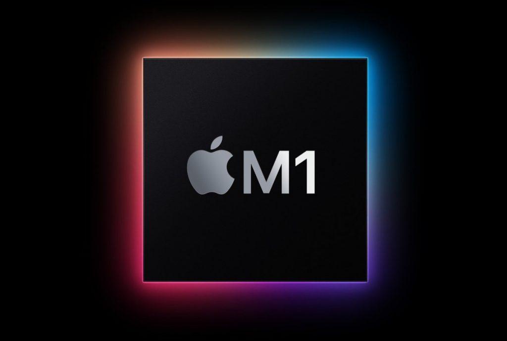 Hidden App Connection: A Secret Channel Gap in Apple Silicon