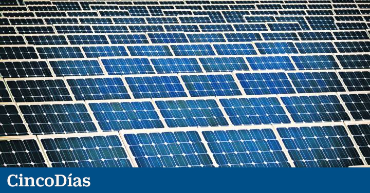 Sonnedix and Cox Energy America close 98 million financing to develop 160 MW of solar power in Chile |  Companies