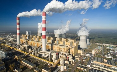 """Malfunction of the Bełchatów power station. """"Procedures need to be modified"""""""