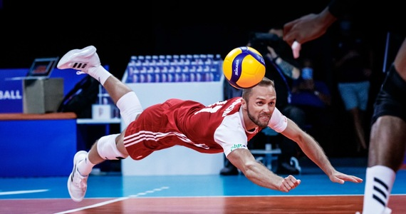 LN Volleyball players: The Poles defeated the Bulgarians, in any style!