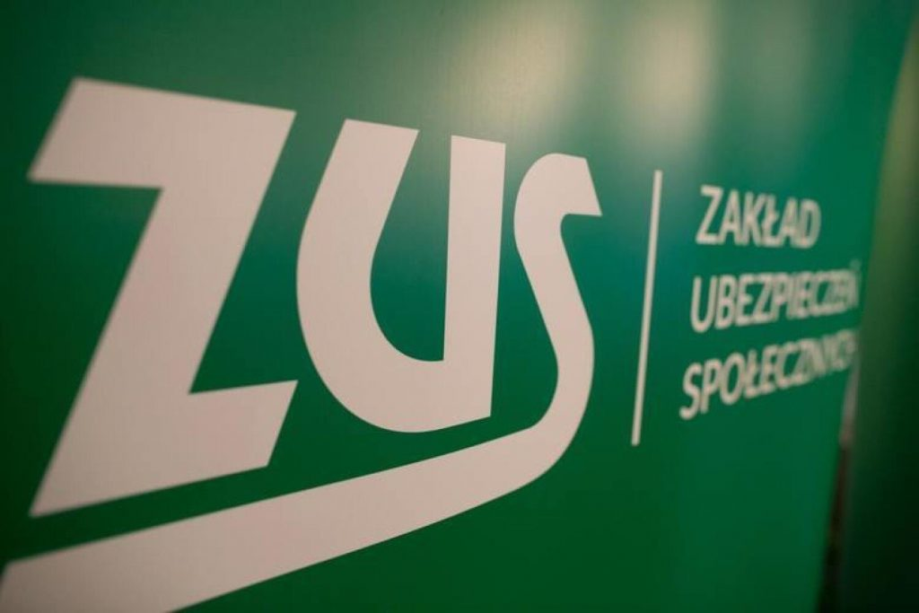 The ZUS controls sick leave in Wielkopolska.  More than 200 people lost their benefits مزايا