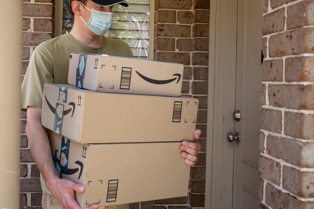 Amazon Prime Day: fechas y ofertas