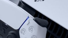 """PS5: More Sony games for PC, but PlayStation remains """"best platform"""