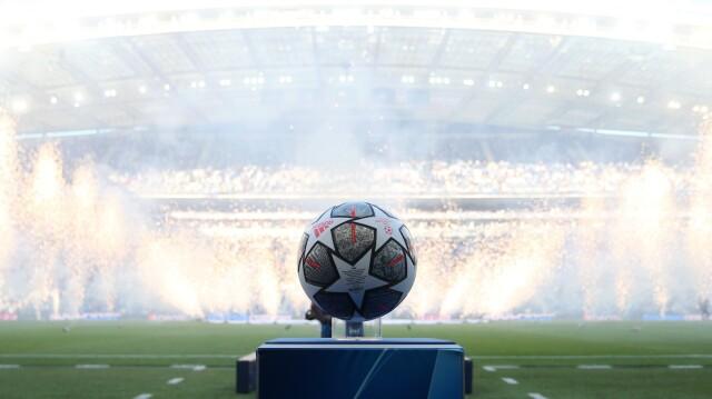 UEFA abolishes the double away goal rule