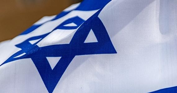 Procedowana zmiana ustawy w rezultacie uniemożliwi zwrot mienia żydowskiego lub ubieganie się o rekompensatę. To niemoralne prawo poważnie uderzy w stosunki między naszymi państwami - napisała Ambasada Izraela w Polsce w oświadczeniu wydanym po uchwaleniu przez Sejm nowelizacji Kodeksu postępowania administracyjnego.