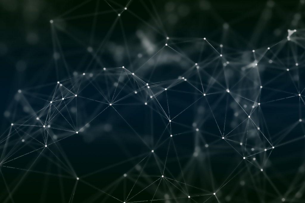 UKE szerokopasmowy Internet liczba użytkowników 2020