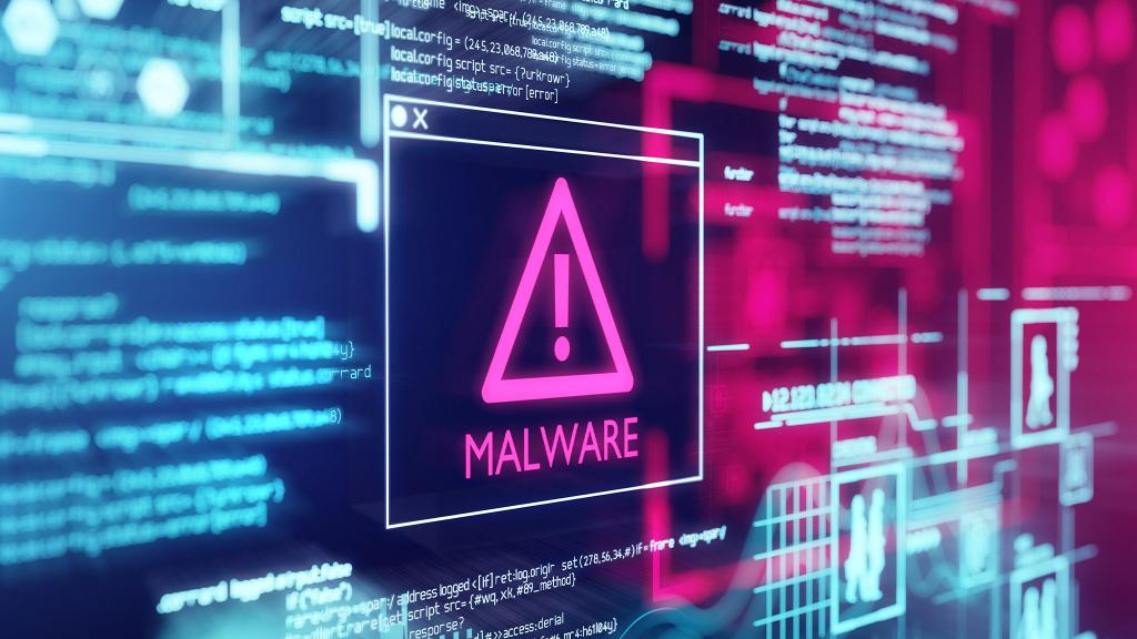 Microsoft: Windows Drivers Signed by Malware