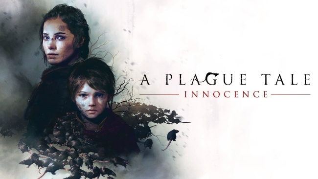 A Plague Tale: Innocence - PS5 and Xbox Series X Update    S is coming