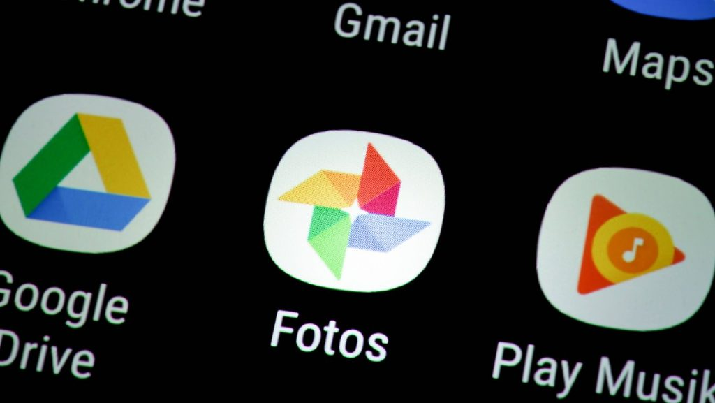 Beginning June 1, the limit applies: Google will set a limit on the free storage for photos