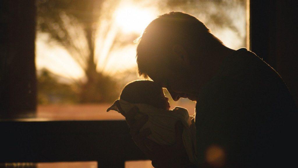 Dzieca Ojca 2021. Most beautiful greetings and rhymes to Dad