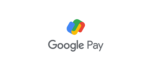 Google Pay: A Safe and Useful Way to Manage Money