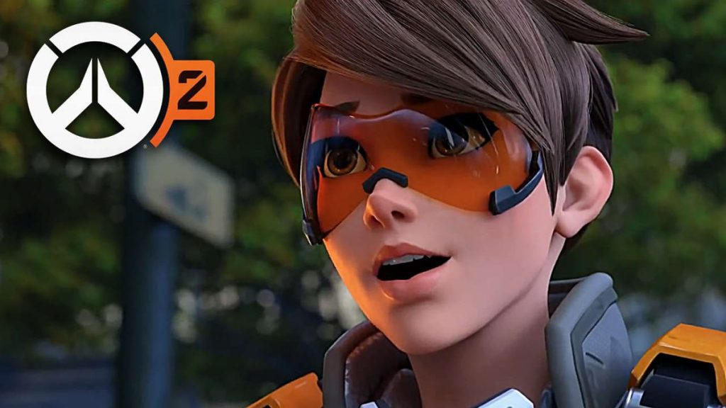 Is Overwatch 2 having issues with the Nintendo Switch?  Console may not meet Blizzard specifications