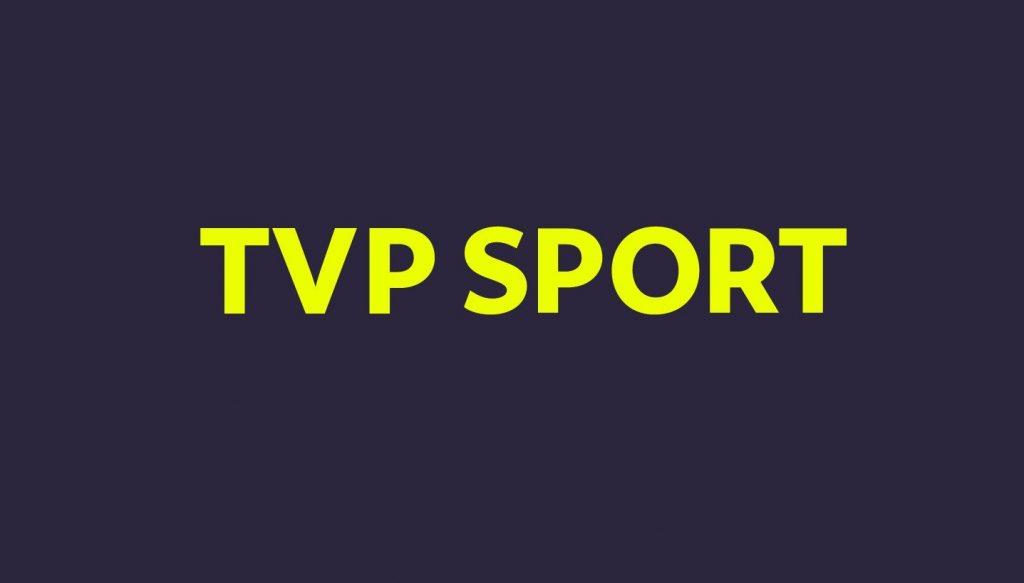 New logo and DVB Sport Binding for the UEFA Euro 2020 Championship