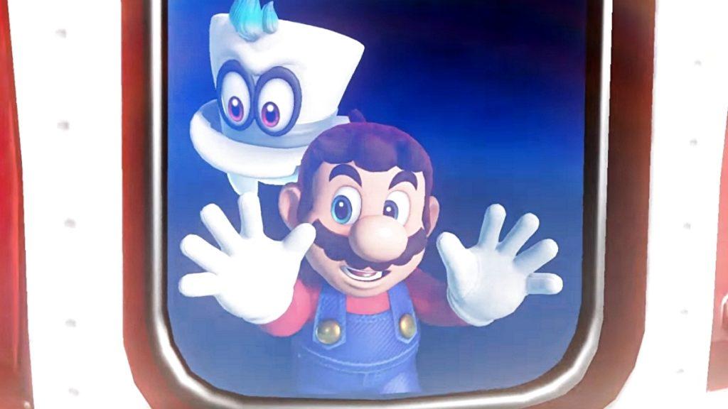 Nintendo collaborates with Haribo • Eurogamer.de