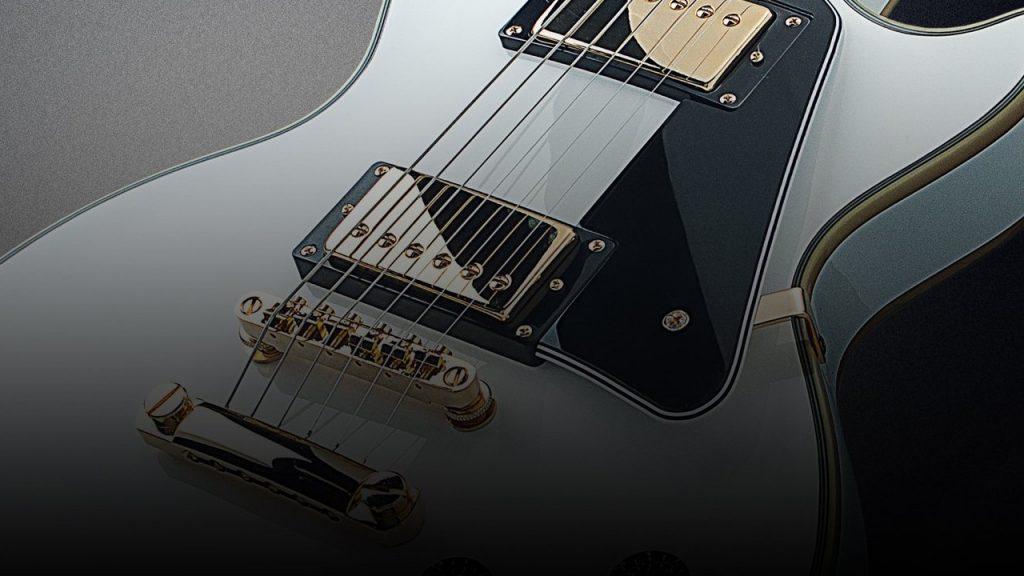 Rocksmith+ Officially Announced - Trailer & Preliminary Information