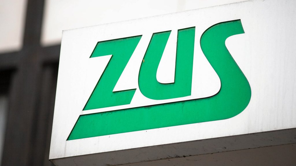 ZUS has completed the appraisal process.  164 billion PLN appeared in insurance accounts