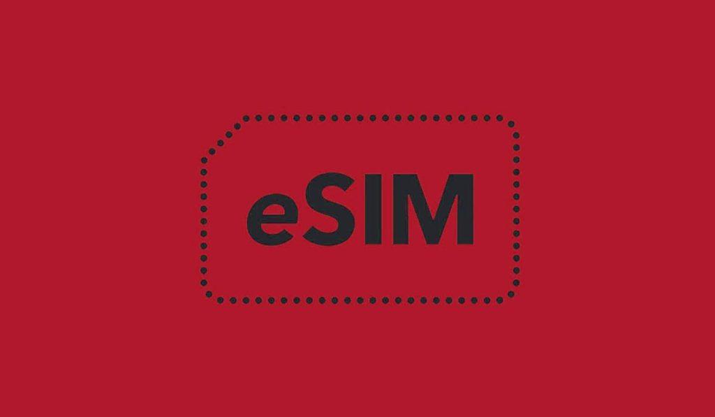Otvarta zapowiada eSIM. A kiedy w Plusie?