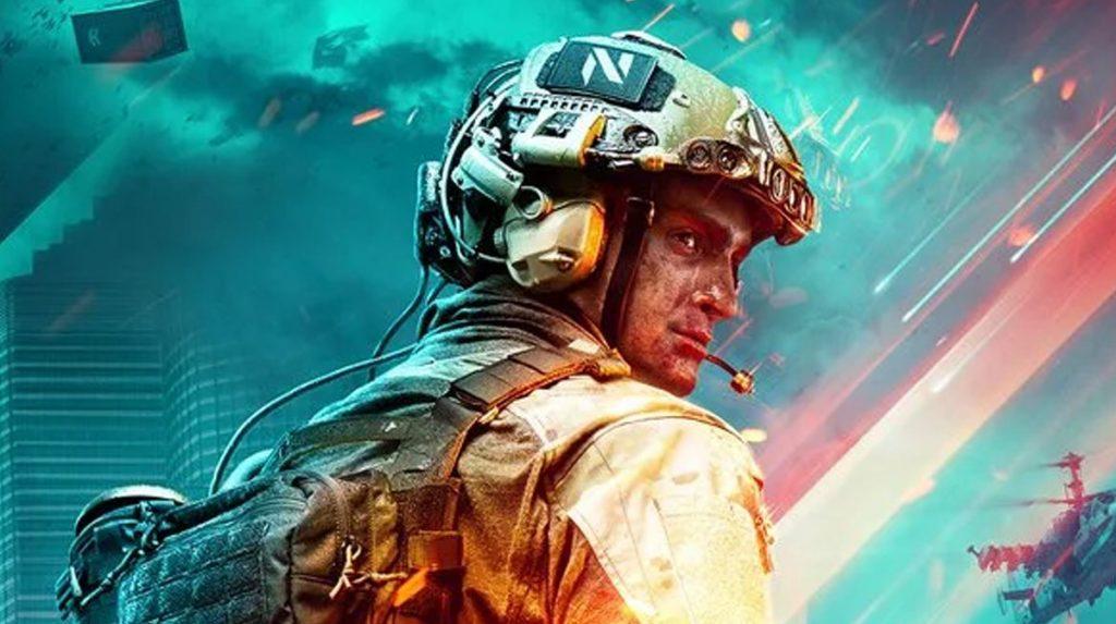 Battlefield 2042 will offer maps that fans will love