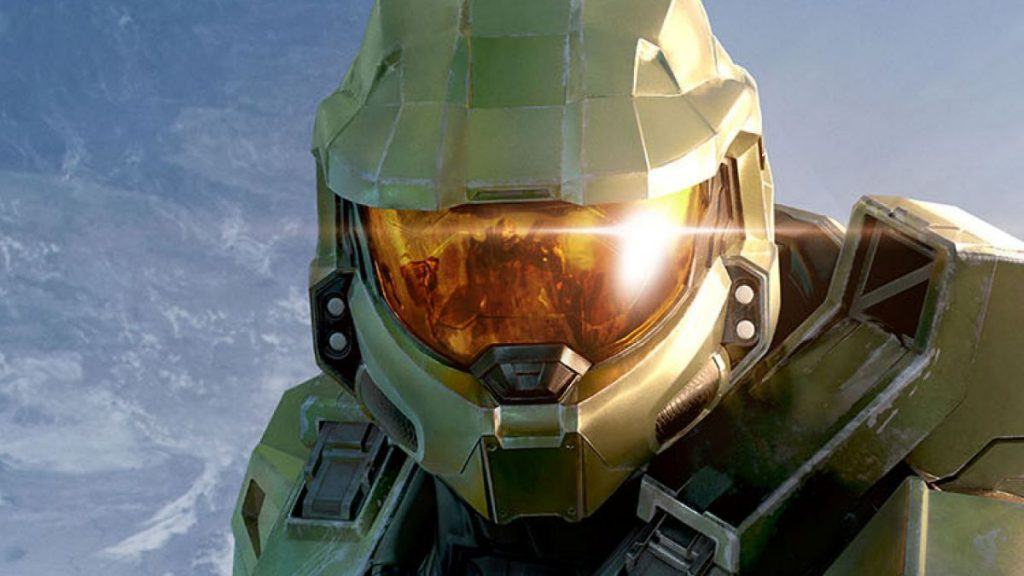 Will Halo Infinite offer multiple story campaigns?  • Eurogamer.pl