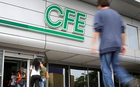 CFE will place $1 billion in bonds to refinance debt