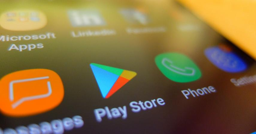 Class action against Google on behalf of Android users
