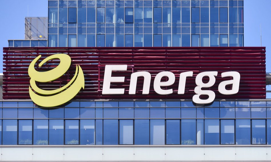 Energa estimated earnings for the second quarter of 21. 35.3% increase yyyyyyyyyyyyyyyyyyyyyyyyyyyyyyyyyyyyyyyyyyyyyyyyyyyyyyyyyyyyyyyyyyyyyyyyyyyyyyyyyyyyyyyyyyyyyyyyyyyyyyyyyyyyyyyyyyyyyyyyyyyyyyyyyyyyyyyyyyyyyyyyyyyyyyyyyyyy And surged And either.