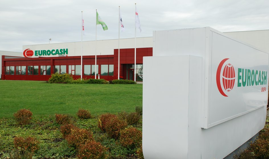 Eurocash will close 59 Delikatesy Centrum stores.  It will create a write-off of approximately 80 million PLN