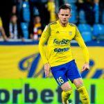 Fortune 1 League.  Arca Gdynia – Zagłębie Sosnowiec.  Direct coverage and results