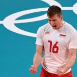 Kamil Seminyak after the match against Venezuela: I have come a long way to be here