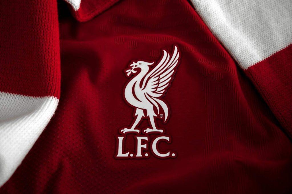Liverpool: Trent Alexander-Arnold a new deal [OFICJALNIE]
