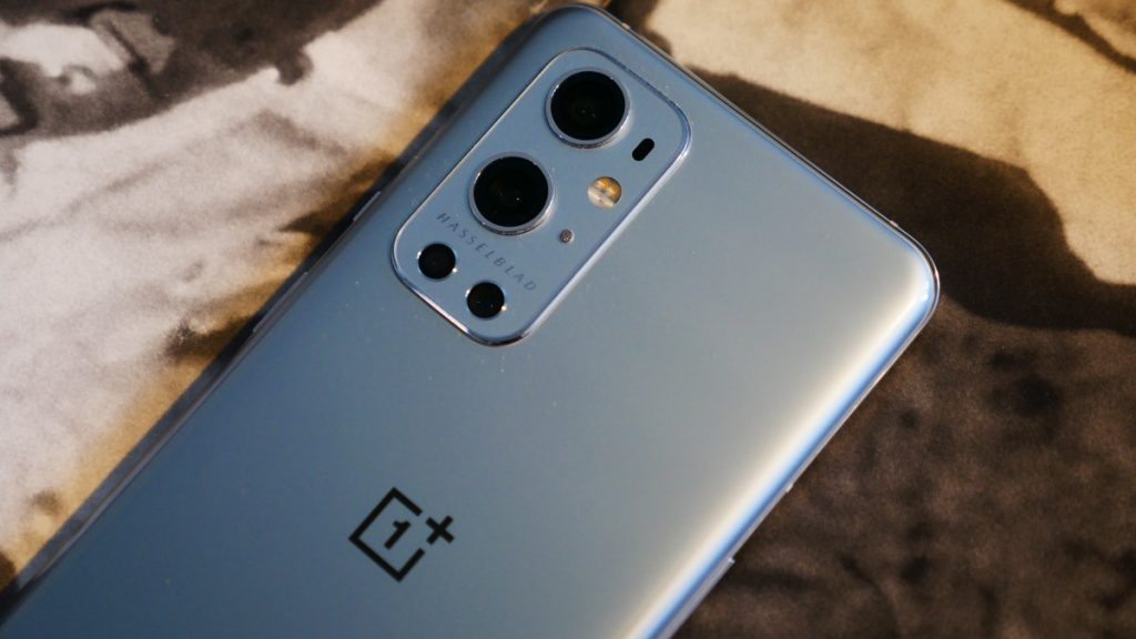 Oneplus becomes part of Oppo - and a new update strategy