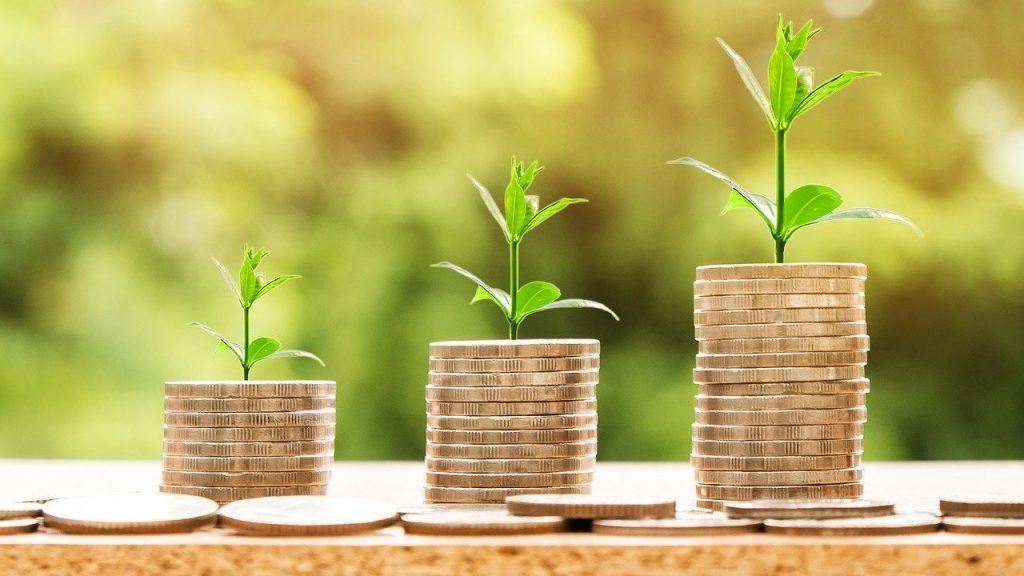 FOVISSSTE: Así puedes solicitar la devolución de tu crédito si pagaste de más