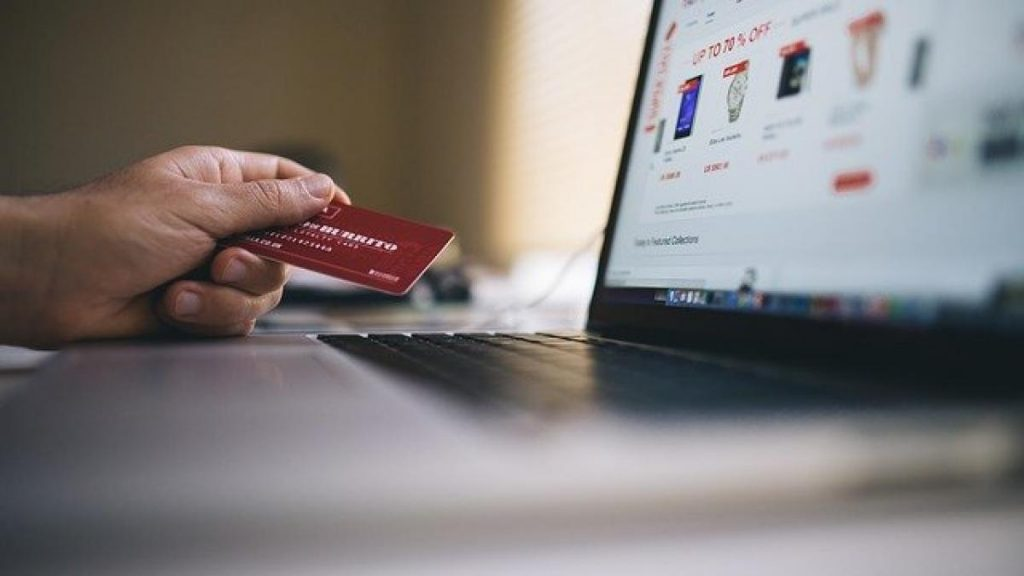To face the epidemic, 48% of small and medium-sized businesses start selling online