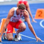 Tokyo 2020. European record for Polish mixed relay racing.  What is the effect of our team?