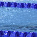Tokyo 2020. Swimming: Christoph Similevsky placed eighth in the 200-meter butterfly competition