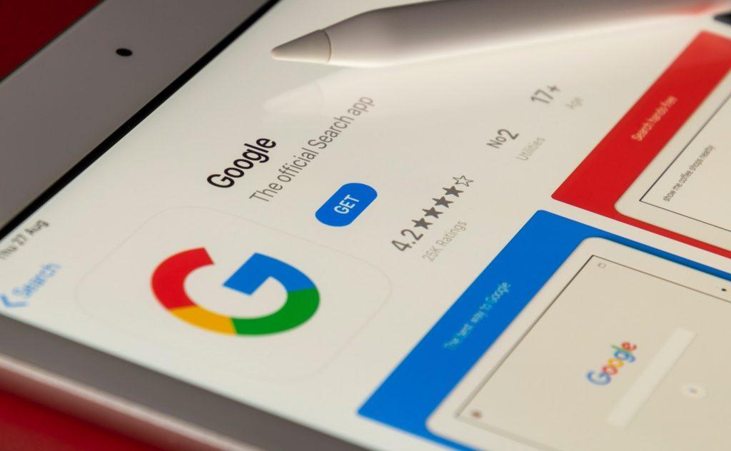 Do you close Google Hangouts?