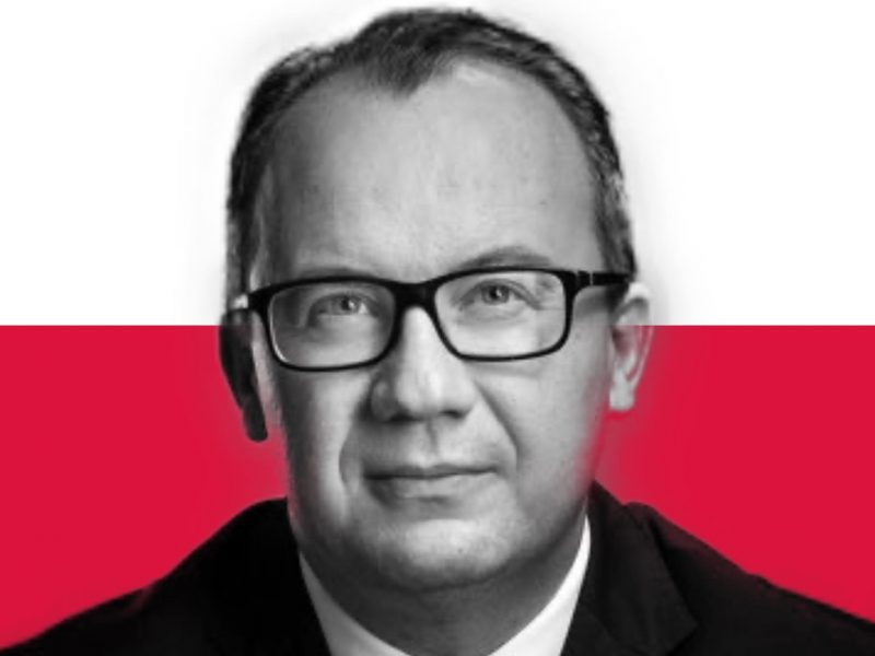 Abortion, Constitutional Court, Adam Botner, Poland, Struggles, Women's Strike