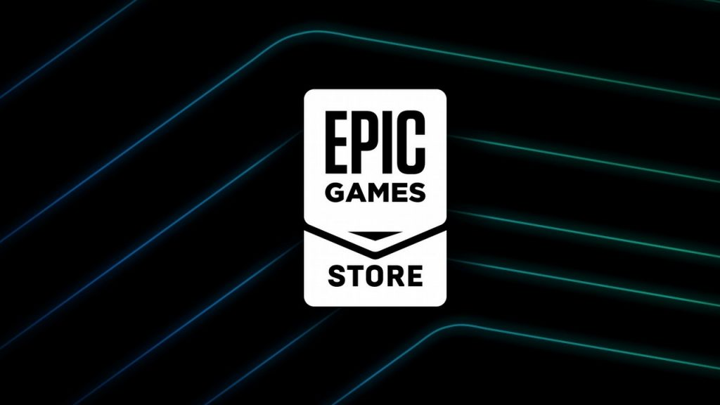 Epic Games Store vs Steam - EGS' disguised self-publishing tool