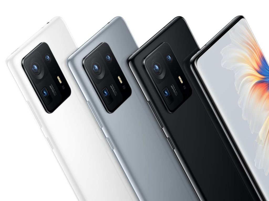 Xiaomi Band 7, Xiaomi 12 and more: Xiaomi discontinues the Mi brand